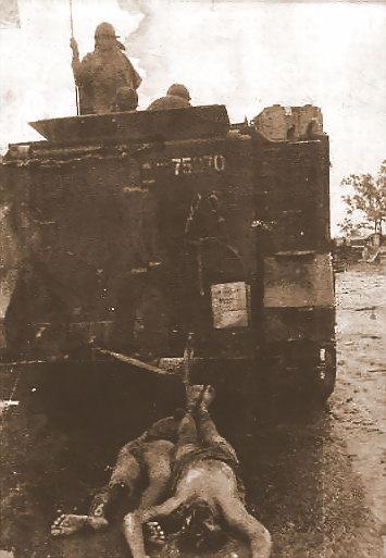 [Imagen: atrocites_vietnam.jpg]