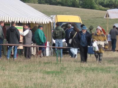 Septembre-octobre : Tournée AutonomiZation 2005 08-2