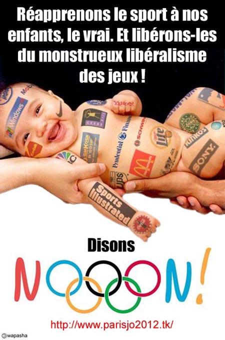 Les jeux olympiques de 2012 08_01_pt-3