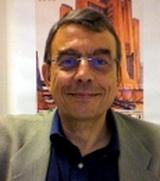 LRU / Universités / Recherche / CNRS / Grandes Ecoles Bernard_Gensane