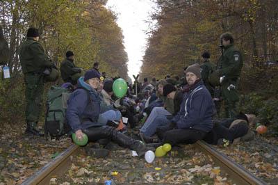 Allemagne : Transports atomiques au prix d'un Etat policier Castor_Rohstorf_1_copier