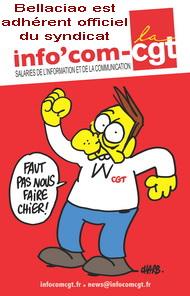 Info Com-CGT