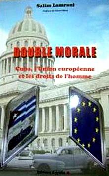 http://bellaciao.org/fr/IMG/jpg/Cuba_Double_morale.jpg