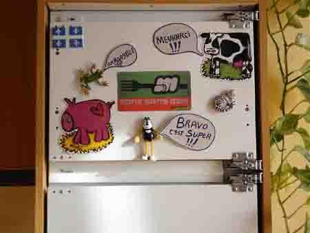 Greenpeace : déclarez votre frigo zone hors OGM Dcfn0010