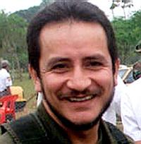 Guantanamo, Irak, Afghanistan... démocrature occidentale Ivan_Rios
