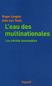 L'eau des multinationales Leau_des_multinationales