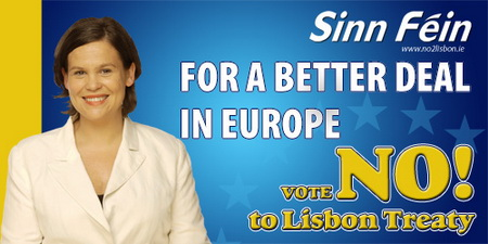 L'Europe impopulaire - Page 2 LisbonTreatyWeb