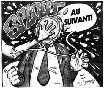 Les transfuges avec papiers - Page 2 Manuel_Valls_tarte