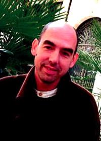 Fernando Lugo - l'Amérique latine Santiago_Alba_Rico