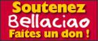 Soutenez Bellaciao : faites un don !