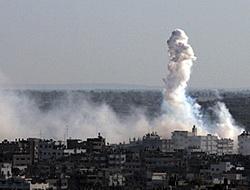 Gaza : la responsabilité directe de la France et de l'Union Européenne Bombes_au_phosphore-2