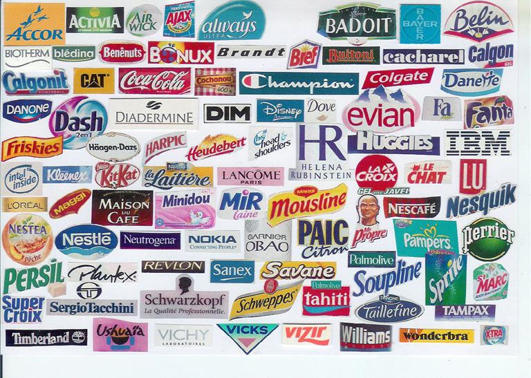 http://bellaciao.org/fr/IMG/jpg/boycott_volvestre.jpg