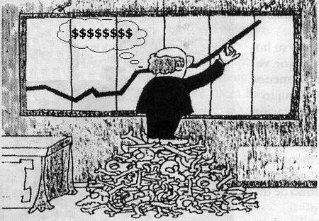 Krach, les capitalistes deviendraient communistes ! - Page 3 Capitalismo-selvag