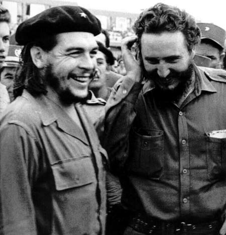 http://bellaciao.org/fr/IMG/jpg/che_and_fidel_castro.jpg