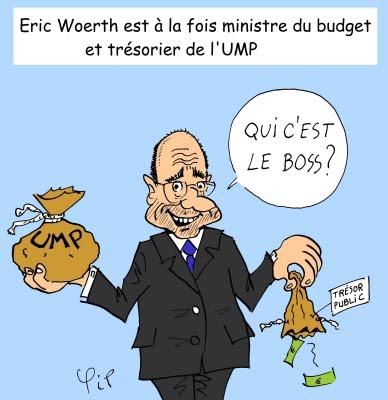 eric-woerth-ministre-du-budget-et-tresorier-de-lump.jpg