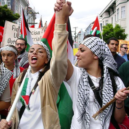 http://bellaciao.org/fr/IMG/jpg/free_palestine.jpg