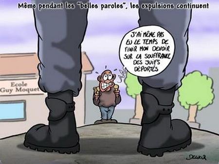 http://bellaciao.org/fr/IMG/jpg/haine-comme-argumentation-L-1.jpg