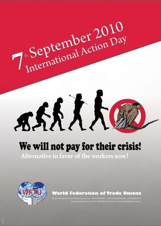 http://bellaciao.org/fr/IMG/jpg/international-action-day-2.jpg