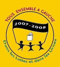 Le collectif national d'initiative pour un rassemblement ... La_gauche_antiliberale