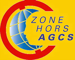 SERVICE [encore] PUBLIC Logo_hors_agcs