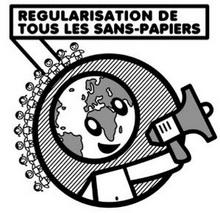 Pays des droits de l'Homme et terre d'accueil Sans_papiers-2