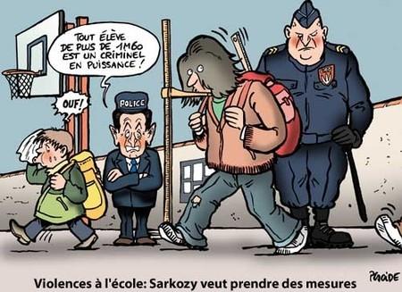 Pas de flics à l'école Sarko3-2
