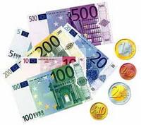 Salaires en Europe Soldi3