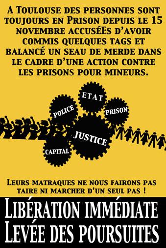 http://bellaciao.org/fr/IMG/jpg/solidaritetoulouse.jpg