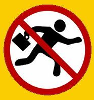 1er mai : c'est la fête du Travail ! Stop_work