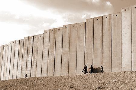 Gaza : la responsabilité directe de la France et de l'Union Européenne Tadamonwallmassive