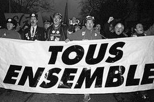 Grève Générale Reconductible à partir du 10 novembre 2008 (Conseil National de la Résistance) Tous_ensemble-1