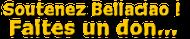 souscription