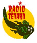 RADIO TETARD
