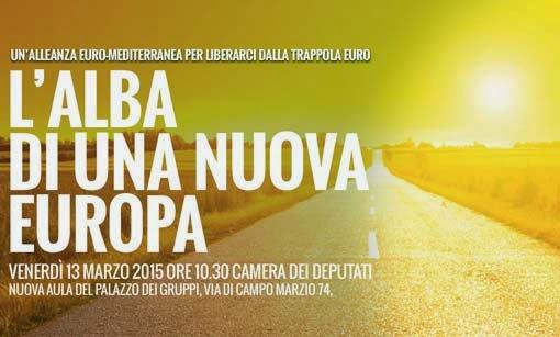 alba_europa.jpg